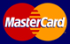 mastercard, regina screen printing, screen printing regina, regina silk screening, silk screening regina