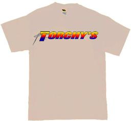 79c0fb1a ... torchys t shirt, t-shirt design regina, screen printing regina, custom  tshirt