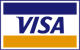 visa, regina screen printing, screen printing regina, regina silk screening, silk screening regina
