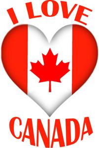 CUSTOM T SHIRT DESIGNS - CUSTOM T SHIRTS CANADA