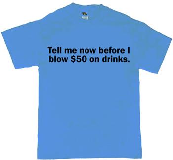 e47c5e8fe96 Custom t shirts - t shirt design - t shirt printing - Regina Canada