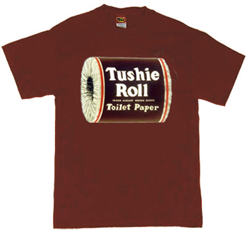 1e59ef5d Custom t shirts - t shirt design - t shirt printing - Regina Canada